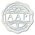 Active Member American Academy of Periodontology